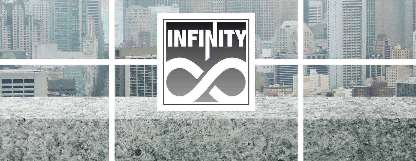 Infinity Membrane